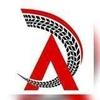 Alahrar Tires