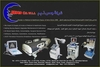 Medical Equipment Supplier and Service Provider in ...