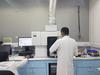 MICRO BIOLOGY Laboratory testing in Dubai