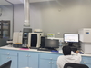 ANALYTICAL CHEMISTRY LAB