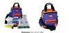 SecurEvac Hi-Visibility Mini-Backpack 3-DAY Emerge ...