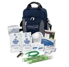 LifeSecure Compact 3-DAY Emergency Survival Kit