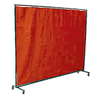 Welding Screen in Ras Al Khaimah