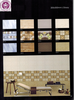 ceramic wall tiles 20x30