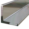 Stainless Steel 202 Angle