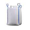 Jumbo Bag Supplier in Sharjah