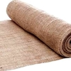 Hessian Cloth / jute Cloth