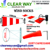 WIND SOCKS DEALER IN MUSSAFAH , ABUDHABI,UAE