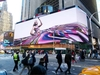 HD LED Video Display Wall For Outddoor Advertising ...