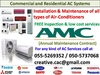 AC Services Free Inspection 055-5269352