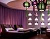 Morrocan spa interior design contractors in Dubai