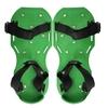 Spike Shoes Dubai UAE
