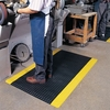 Cushion Anti-Fatigue safety MAT in UAE