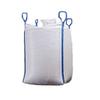 Bulk Bag / Jumbo Bag Manufacture in Qatar