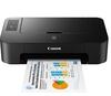 Buy Canon Pixma TS207 Single Function Inkjet Print ...