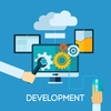 SOFTWARE SOLUTION PROVIDERS