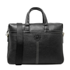VILADO High Grade Leather Men Shoulder Bag