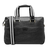 VILADO Briefcase Business Casual Shoulder Bag for  ...