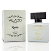 VILADO Revive Eau de Parfum
