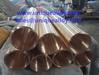 Beryllium Copper Tube C17200