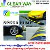 SPEED PRO SPEED HUMP DEALER IN MUSSAFAH , ABUDHABI ...