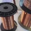 C18150 Chromium Zirconium Copper Wire