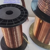 C15000 CuZr Zirconium Copper Wire