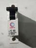 MCB ( miniature circuit breaker )