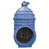 FGV RESILIENT SEAT GATE VALVE
