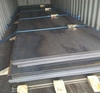 S420G2+M Steel