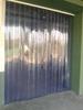Sliding Strip Curtain in Qatar