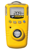 GAS DETECTOR SUPPLIERS IN UAE