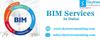 Building Information Modeling (BIM) Company In Dub ...