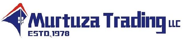 MURTUZA TRADING LLC
