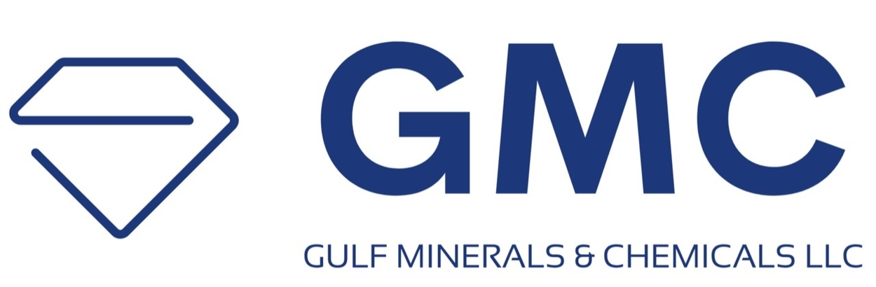 Used Jumbo Bag supply in UAE from Gulf Minerals & Chemical
