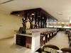 Top 10 interior design companies in dubai, Abu Dhabi, Al ain, Sharjah, UAE