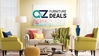 Best Online Home and Office Furniture Store in Dub ...