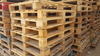 Dubai wooden pallets-0555450341