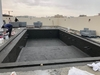 Swimming Pool Waterproofing Supplier