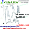 SCAFFOLDING LADDERS DEALER IN MUSSAFAH , ABUDHABI  ...