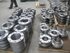 Stainless steel 304  Socket weld flange