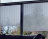 SHUTTERS WINDOW
