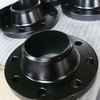 A266 SORF FLANGES