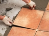 CERAMIC TILE INSTALLATION CONTRACTORS IN DUBAI 050-9221195