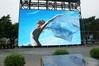 HD LED Video Wall Display Screen For Rental and Ev ...