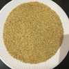 dehydrated ginger granules (samples for free)