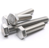 Duplex Stainless Steel Bolts