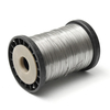 SS Wire Roll
