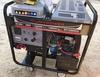 Petrol generators 12KVA