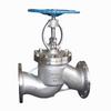 duplex steel valve manufacturer